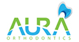 Aura Dental Specialists