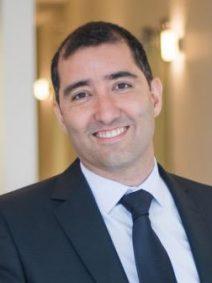 Dr. Kevin AminZadeh