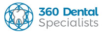 360 Dental Specialists